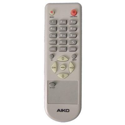 controle remoto AIKO TV FS2130