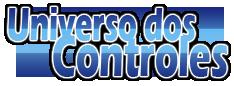 Universo dos Controles