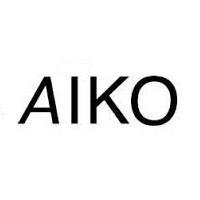 Controle Remoto Aiko
