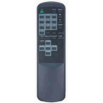 Controle Remoto CCE TV /similar