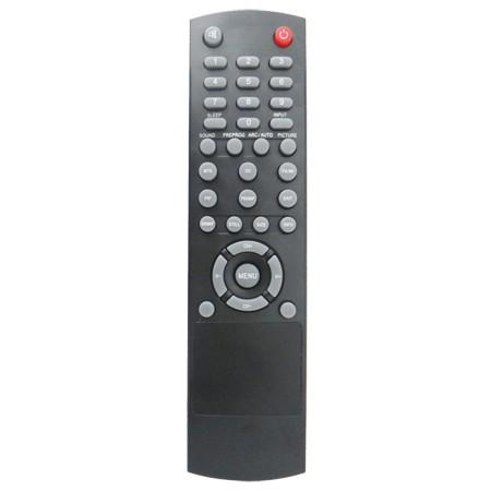 Controle Remoto CCE TLCD 32X