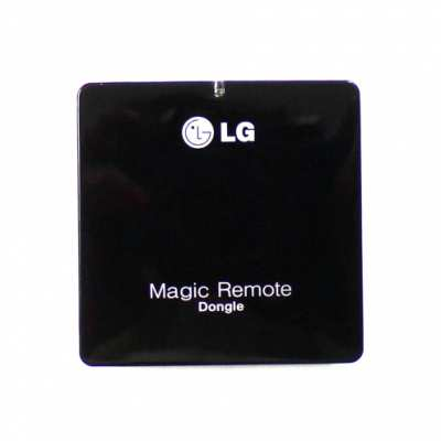 LG DONGLE ANMR200