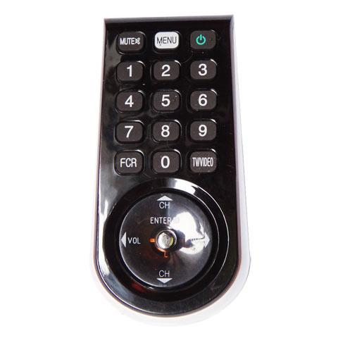 Controle Remoto LG MESA MKJ61843002