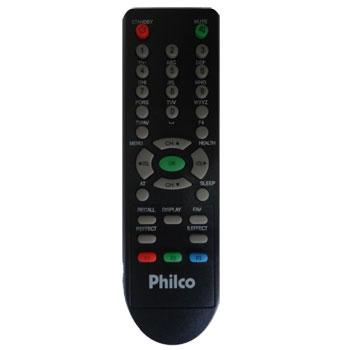 Controle Remoto Philco TV PH14D