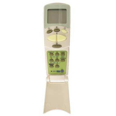 controle remoto LG SPLIT Linha 6711A
