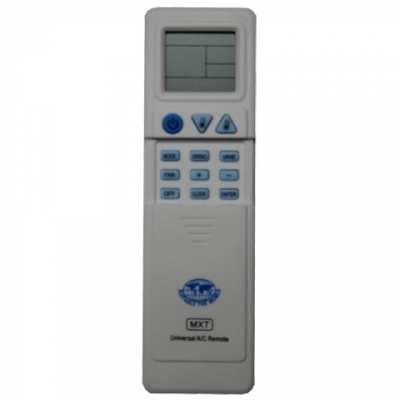 Controle Remoto Universal Ar Condicionado KT1000