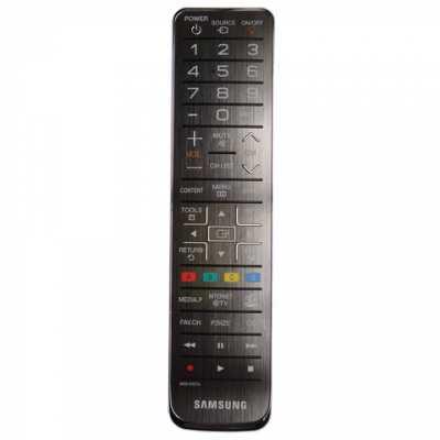 Controle Remoto Samsung TV 3D