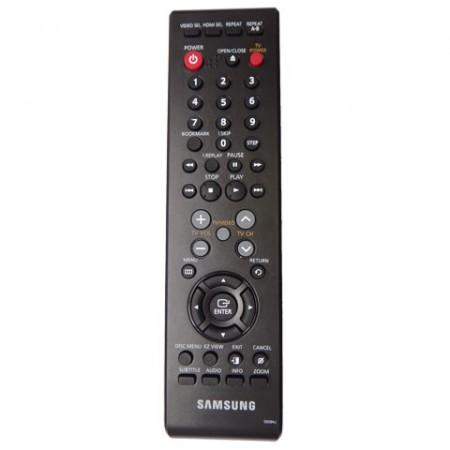Controle Remoto Samsung DVD 00084j
