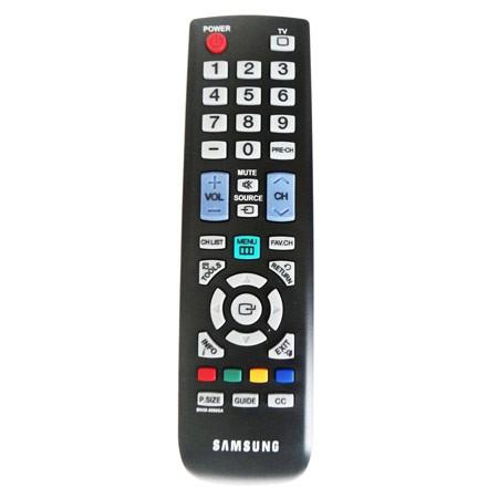 Controle Remoto SAMSUNG PLASMA/LCD