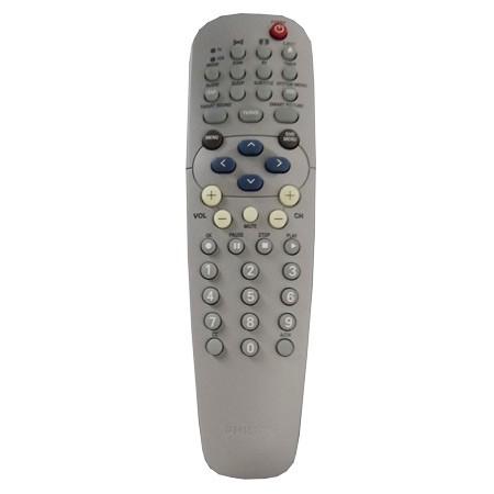 Controle Remoto Philips TV RC19042006/01