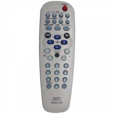 Controle Remoto Philips TV Linha PT similar