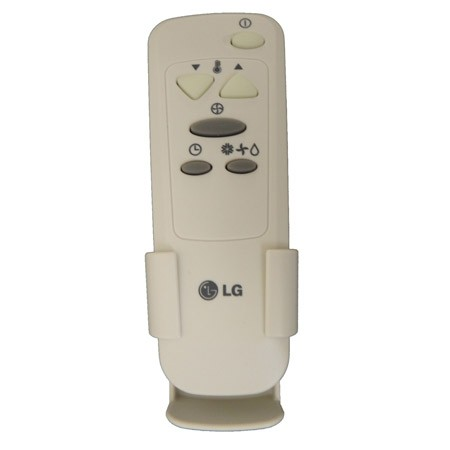 Controle Remoto LG Ar 6711A20056L