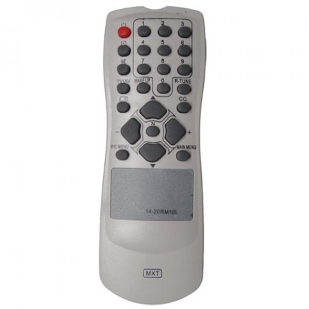 Controle Remoto Panasonic similar
