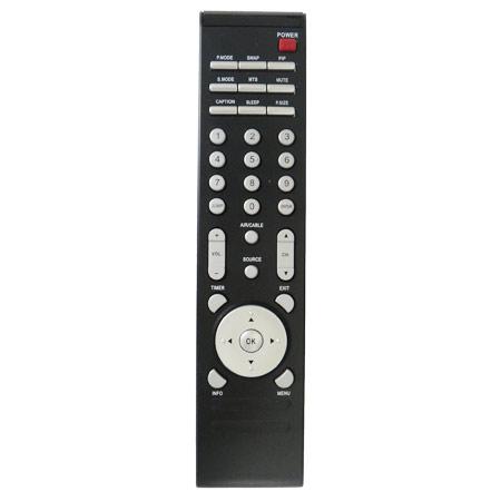 Controle Remoto PROVIEW TV
