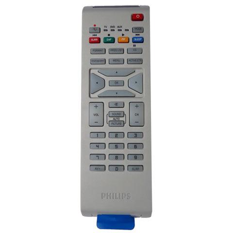 Controle Remoto Philips Plasma /LCD