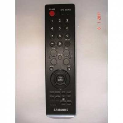 Controle Remoto SAMSUNG TV similar