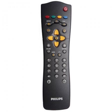 Controle Remoto Philips SKY