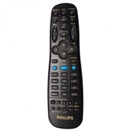 Controle Remoto PHILIPS VCR
