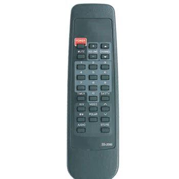 Controle Remoto ORBISAT SST2100