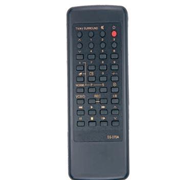 Controle Remoto Panasonic TV
