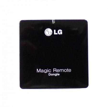 Modulador LG Dongle AN-MR300