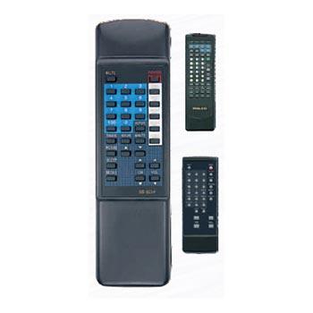 Controle Remoto Philco TV