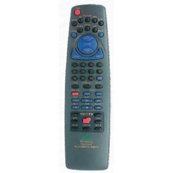 Controle Remoto Sharp TV