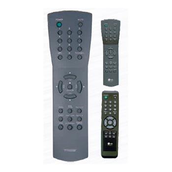 Controle Remoto LG TV CP14K40/14J52 / similar