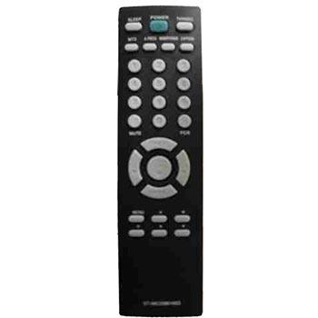 controle remoto LG TV MK33981402 / similar