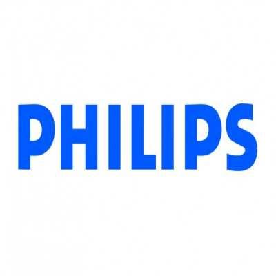 Controle Remoto Philips