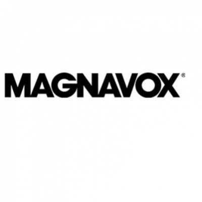 Controle Remoto Magnavox