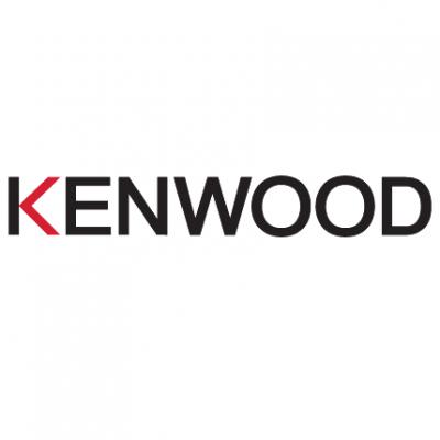 Controle Remoto Kenwood