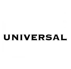 Controle Remoto Universal
