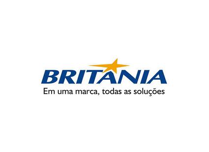 Controle Remoto Britania