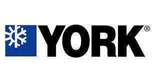 Controle Remoto York