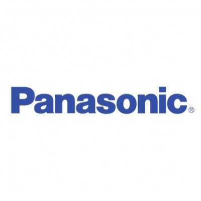 Controle Remoto Panasonic