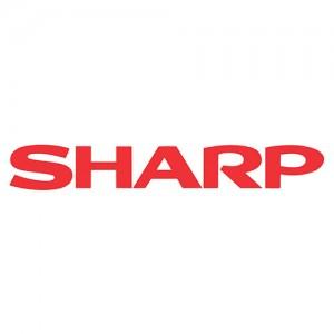 Controle Remoto Sharp
