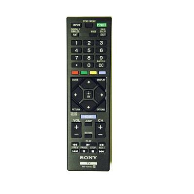 Controle remoto Sony RM-YD093