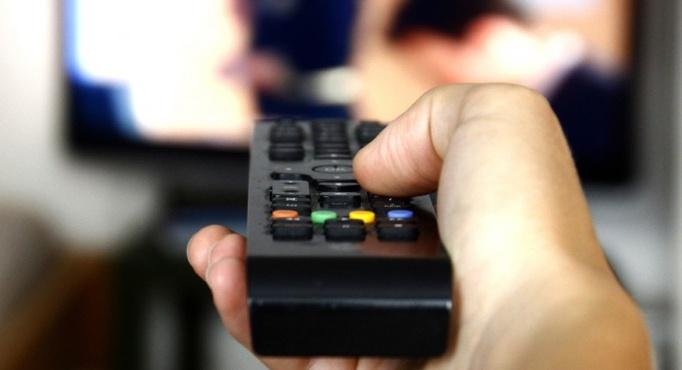 Três principais controles remotos Samsung
